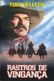 Rastros de Vingança – Filme 2001