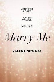 Marry Me – Filme 2021