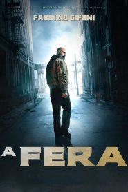 A Fera – Filme 2020