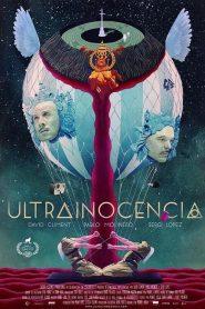 Ultrainocencia – Filme 2020