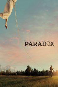 Paradoxo – Filme 2018