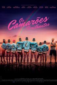 Os Camarões Brilhantes – Filme 2019
