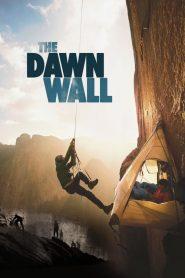 Escalando Dawn Wall – Filme 2017