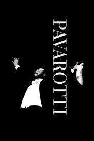 Pavarotti – Filme 2019