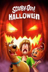 Scooby-Doo! Halloween – Filme 2020