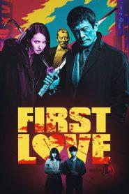 Primeiro Amor – Filme 2019