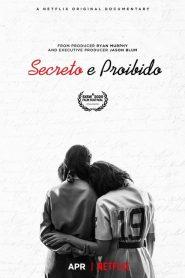 Secreto e Proibido – Filme 2020