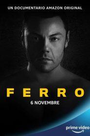 Ferro – Filme 2020