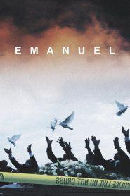 Emanuel – Filme 2019