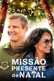 Missão Presente de Natal – Filme 2020