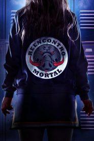 Reencontro Mortal – Filme 2018