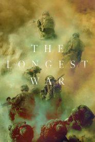 A Guerra Mais Longa – Filme 2020