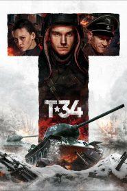 T-34 – Filme 2018