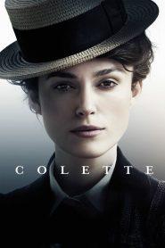 Colette – Filme 2018