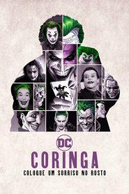 Coringa – Coloque um Sorriso no Rosto – Filme 2020
