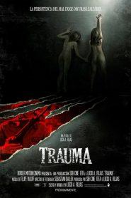 Trauma – Filme 2017