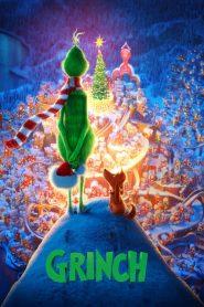 O Grinch – Filme 2018