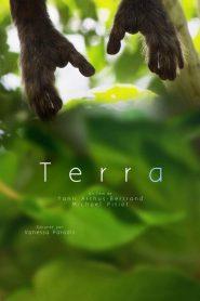 Terra – Filme 2015