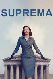 Suprema – Filme 2018