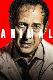 Animal – Filme 2018