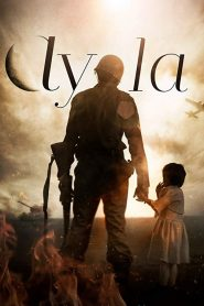 Ayla: A Filha da Guerra – Filme 2017