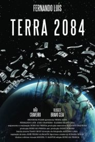 Terra 2084 – Filme 2014