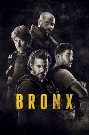 Bronx – Filme 2020