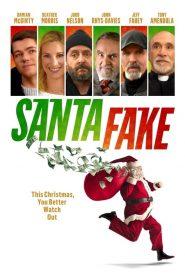 Santa Fake – Filme 2019