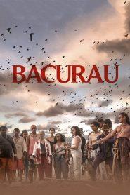 Bacurau – Filme 2019