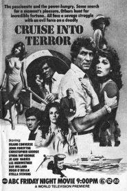 O Cruzeiro do Terror – Filme 1978