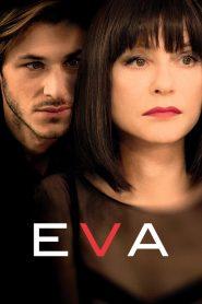 Eva – Filme 2018