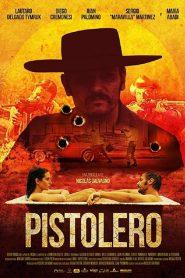 Pistolero – Filme 2019