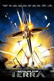 Batalha por T.E.R.R.A. – Filme 2007