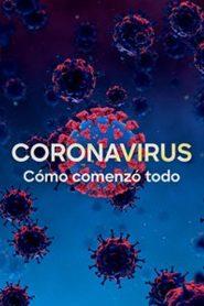 Coronavirus: The Silent Killer – Filme 2020