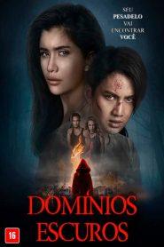 Domínios Escuros – Filme 2017