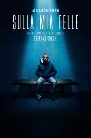 Na Própria Pele – O Caso Stefano Cucchi – Filme 2018
