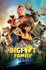 Big Pai, Big Filho, Big Família – Filme 2020