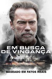 Em Busca de Vingança – Filme 2017