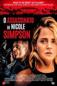 O Assassinato de Nicole Brown Simpson – Filme 2020