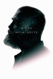 O Céu da Meia-Noite – Filme 2020