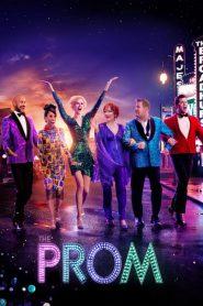 A Festa de Formatura – Filme 2020