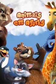 Animais em Apuros – Filme 2018