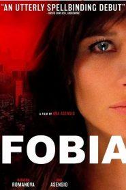 Fobia – Filme 2017