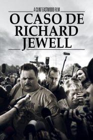 O Caso de Richard Jewell – Filme 2019
