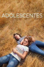 Adolescentes – Filme 2020