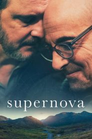 Supernova – Filme 2020