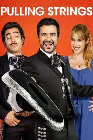 Amor a primera visa – Filme 2013