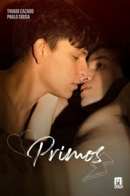 Primos – Filme 2019