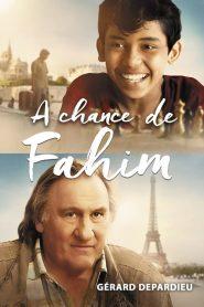 A Chance de Fahim – Filme 2019