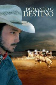 Domando o Destino – Filme 2017
